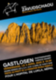 expo-Gastlosen-web.jpg