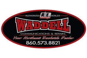 WaddellCommunicationsLogo.jpg