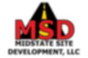 MidstateSiteDevelopment.jpg