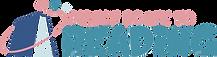 DRR Logo Transp.png