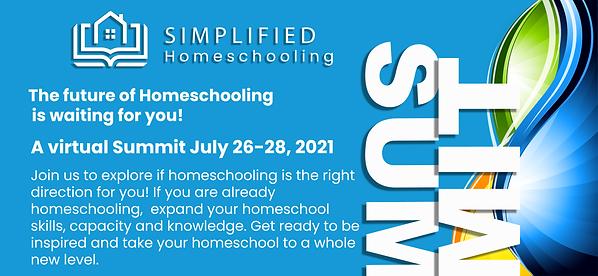 Homeschool Summit graphic copy.png
