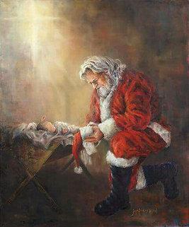 Full 12 Days of Christmas Curriculum