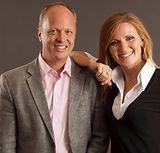 Dale & Michelle.jpg