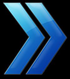 NicePng_blue-arrow-png_1681176.png