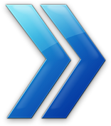 pngjoy.com_blue-arrow-double-right-arrow