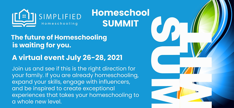 Homeschool Summit graphic2.jpg