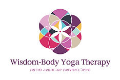 Wisdom-Yoga_Logo.jpg
