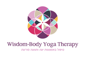 Wisdom-Yoga_Logo.png