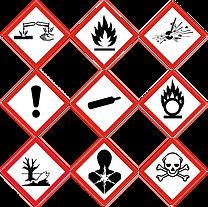 sustances dangereuses.png