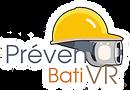 logo_Préven_bati_VR.png