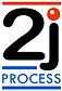 2j_logo.png