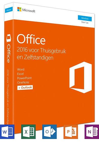 factureren-met-microsoft-office.jpg