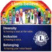 LMLC Diversity.JPG