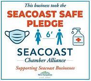 seacoast safe.jpg