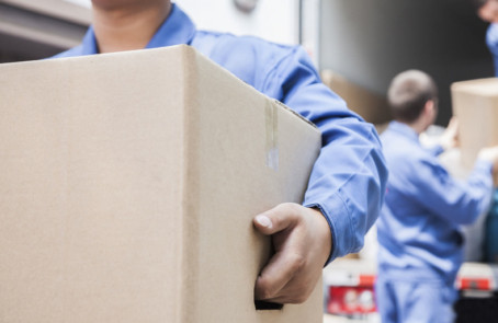 Great movers are NOT shakers...and other tips for hiring the right moving company