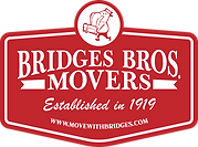 Bridges-Bros-Movers_Logo_2(Unweathered).