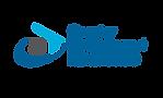 Greater Newburyport Massachusetts Board