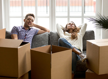Attention Realtors: It's Time to Send Your Clients Packing.