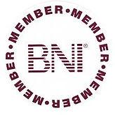 BNI Business Networking Intenational Logo