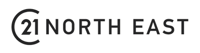 C21_North East_Black trans.png