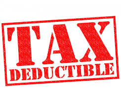 Can Your Recover Some of Your Moving Expenses Through Tax Deductions?