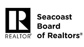 New Hampshire Seacoast Board of Realtor logo