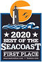BOB20_Seacoast_FirstPlace_Color.jpg