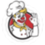 Logo_Ludo.png