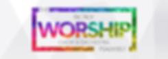 worship image