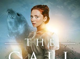 The Call of the Sea.jpg