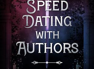 Speed Dating.jpeg