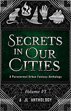 Secrets in Our Cities 400x625.jpg
