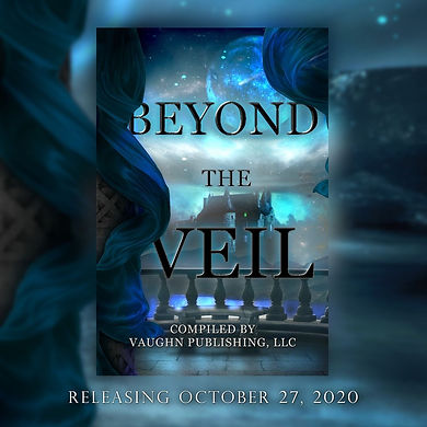 Release Image for Beyond the Veil.jpg