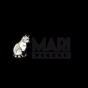 MARI2.png