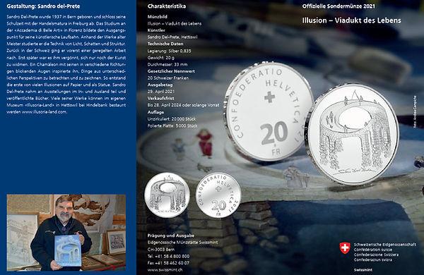 neue CHF 20.- Silbermünze.jpg