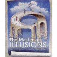 Book: The Master of Illusions (signed and shippment incl.)