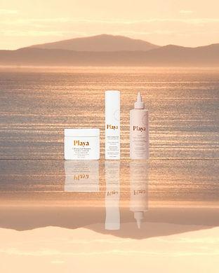 Playa 3.jpg