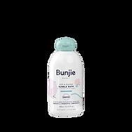 Bunjie 2.png