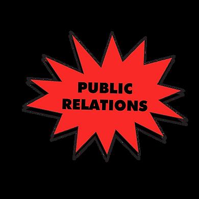 1 public relations.png