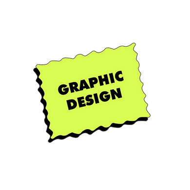 1 Graphic Design.png