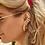 Thumbnail: Ally Pearls Earrings