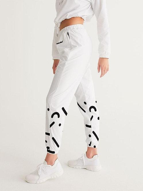 WAkerlook Design Women's Track Pants