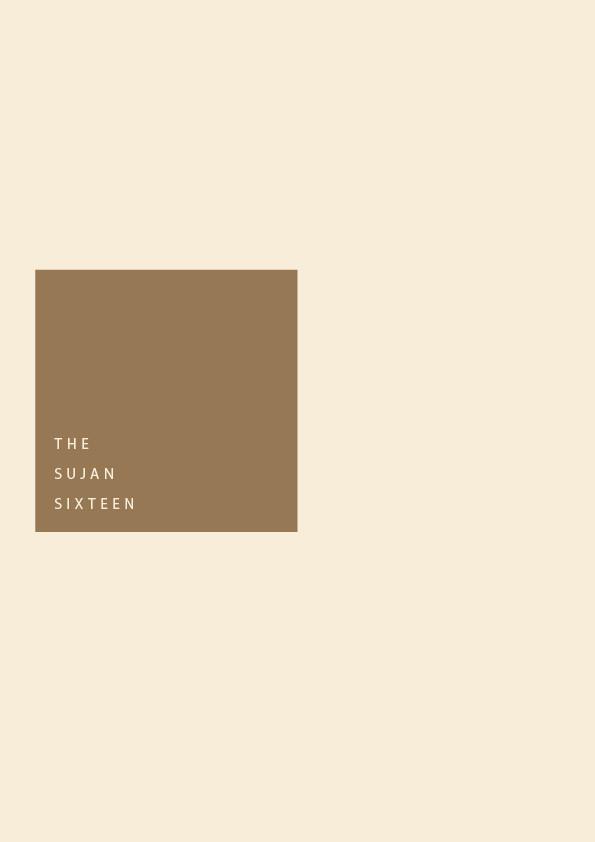 The_Sujan_SIxteen_Interior_V3.jpg