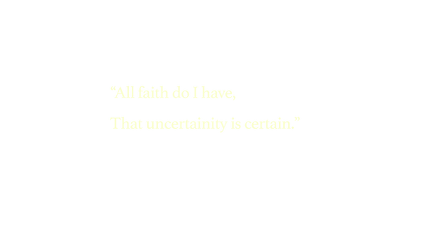 ALLBIRDS_QUOTE_02.png