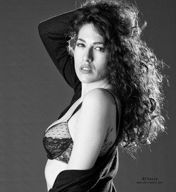 Alessandra