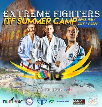 extremeitfsummercamp2020.jpg
