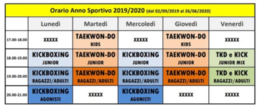 Orario Sparta 2019-2020.jpg