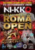 locandina roma open 2020.jpg
