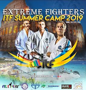2019 Summer Camp EF_br.jpg