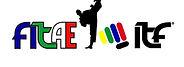 logo fitae BIANCO.jpg